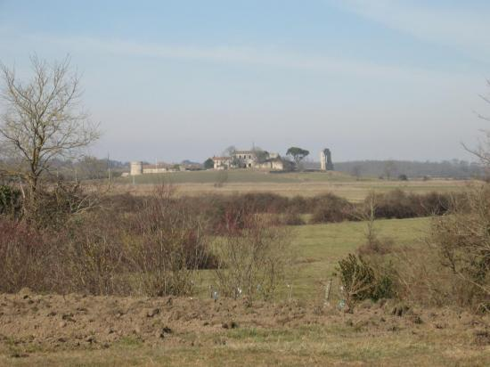 la-marechale-fevrier-2012-004.jpg