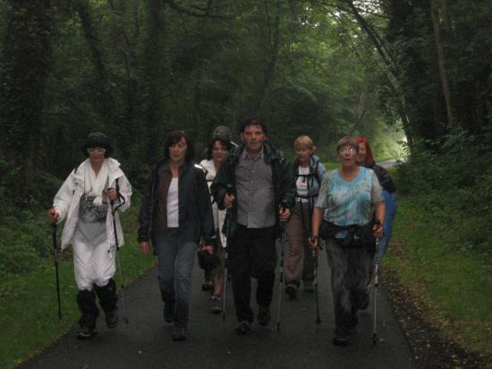 vertheuil-juillet-2012-002.jpg